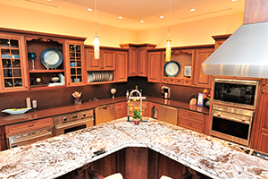 Image: FAQ, TTS Granite, Marble, Quartz, Care, Maintenance, fixtures, bathrooms, showers, countertops, kitchens, outdoor, indoor, fireplaces