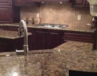 kitchen1298